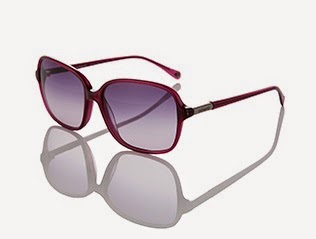 http://cacharel.com/es/mode/lunettes/collection-lunettes-de-soleil#collection-lunettes-de-soleil12