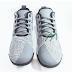 TDD157 Sepatu Pria-Sepatu Basket -Sepatu Nike  100% Original