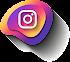 Follow on Instagram