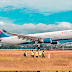 Earning or Loss? Delta announces how the Second Quarter of 2020 was, find out here!