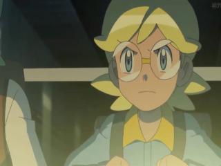 Pokémon XY&Z - Episódio 49 - Assistir Online