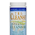 Reduce Excess Weight with TriClean Cleanse