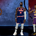 NIKE RETRO JERSEY ULTRA PACK VOLUME 3 By Gaming_1TK [FOR 2K21]
