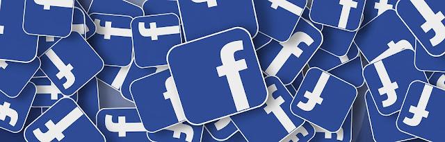 معلومات عن فيس بوك ستدهشكم حتما