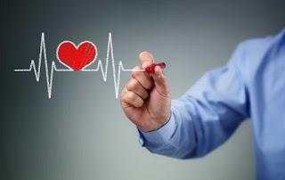 6 Gejala Gagal Jantung Yang Wajib Anda Waspadai