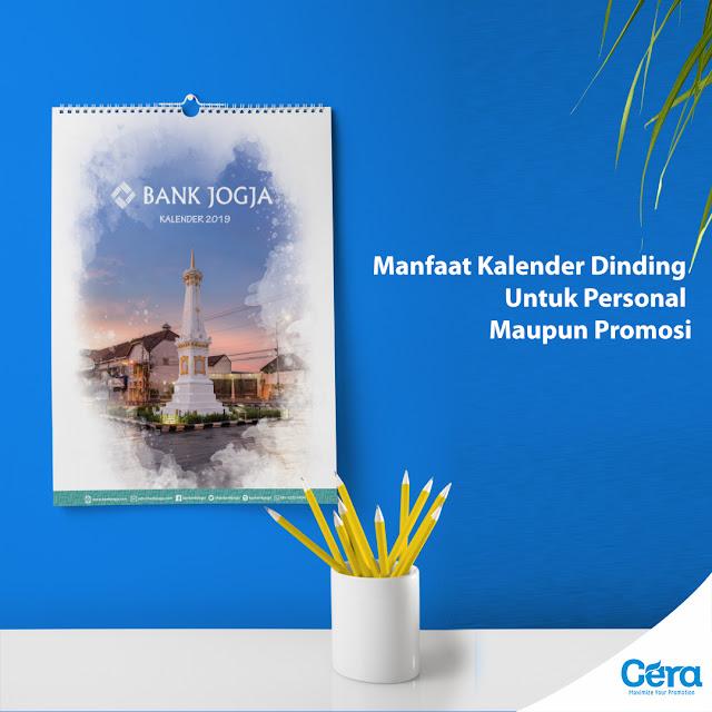 manfaat-cetak-kalender-dinding-promosi