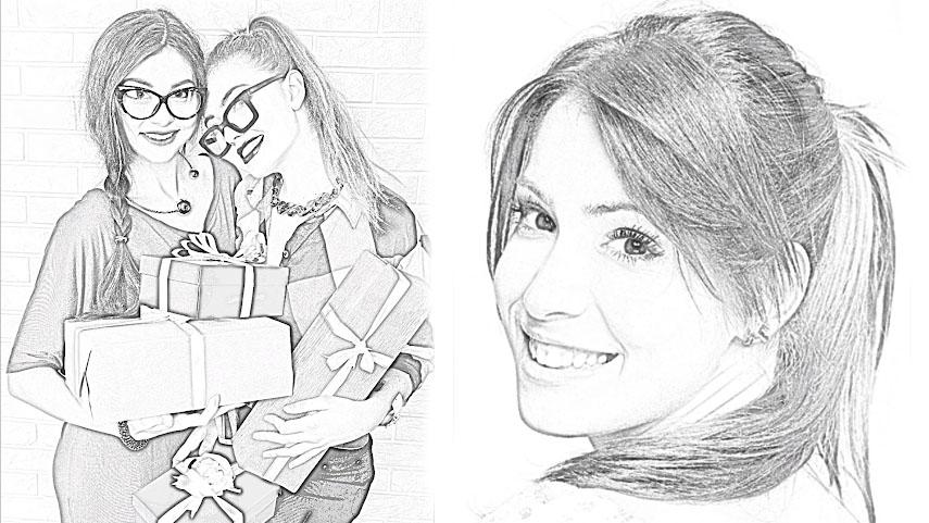 Las mejores aplicaciones para convertir foto a caricatura, anime o dibujo a lápiz de manera profesional y gratis.