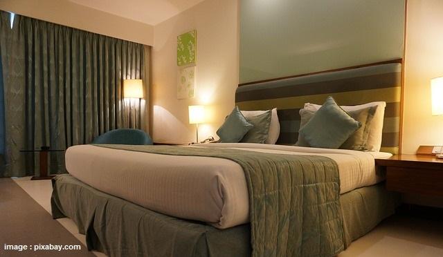 5 Trik Memesan Hotel untuk Liburan Lebih Berkesan - Blog Mas Hendra