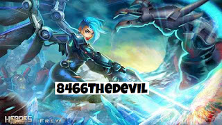 HEROES INFINITY MOD APK UNLIMITED COINS GEMS 1.9.4