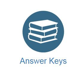 HPSSC/ HPSSSB Junior Office Assistant Answer Key 20/10 /2019 & Question Paper