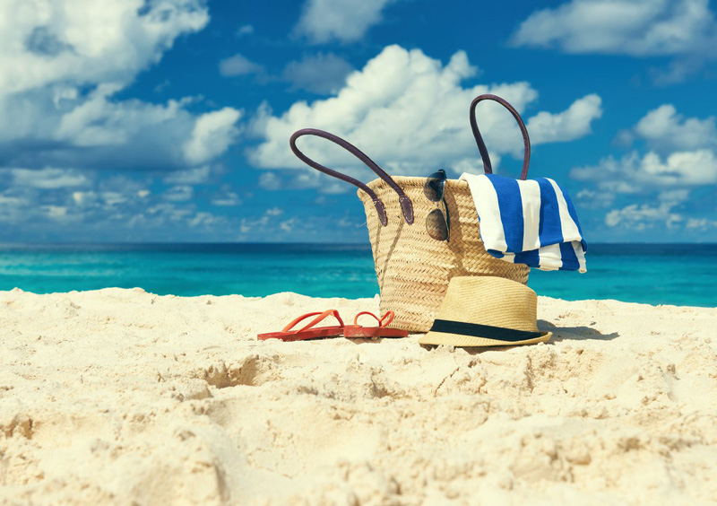 How to Plan a Multigenerational Beach Trip to Emerald Isle
