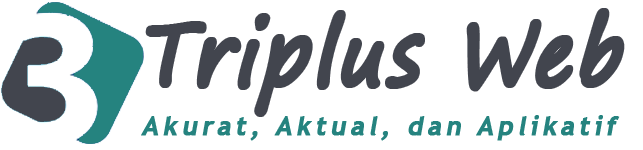Triplus Web