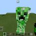 Mods/ Addons Creeper Gigante v1.0