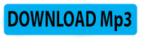 https://cldup.com/JbvPEPKOlL.mp3?download=Tanzanite%20-%20Moyo%20Wa%20Kike.mp3