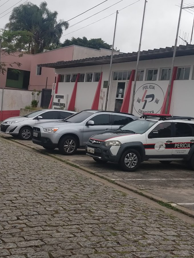 PRESO EM FLAGRANTE PELA POLÍCIA MILITAR ACUSADO DE COMERCIALIZAR EM JUNDIAPEBA COCAÍNA, CRACK E MACONHA