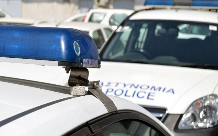 Άγριο πιστολίδι: «Γάζωσαν» αστυνομικούς στην Λεμεσό – Δύο τραυματίες
