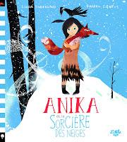 http://leslecturesdeladiablotine.blogspot.fr/2017/11/anika-et-la-sorciere-des-neiges-de.html