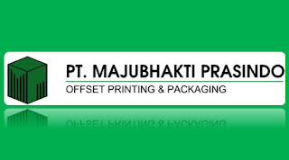 Lowongan Kerja Terbaru di PT MajuBahkti Prasindo - Quality Control