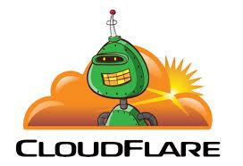 Alert : Phishing scam targeting CloudFlare Customers