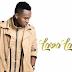 Audio | Lava Lava – Omary Msomali | Mp3 Download