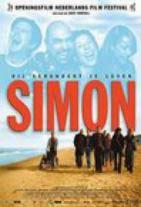 Watch Simon Online Free in HD