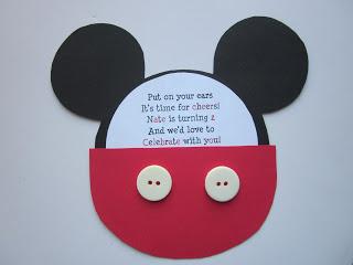 Embellishinglifeeverydayblogspot 2010 12 Mickey Birthday Invitations