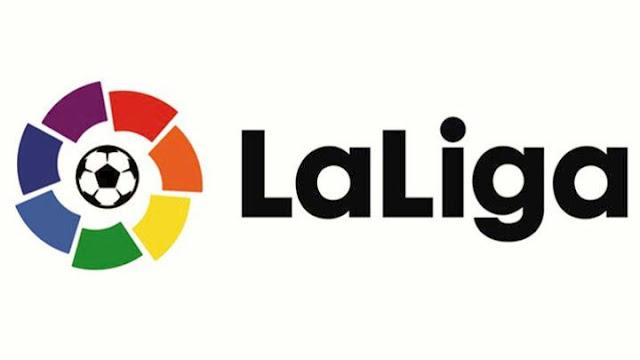 Berita Liga Spanyol Di Bolaterus Com Immortal