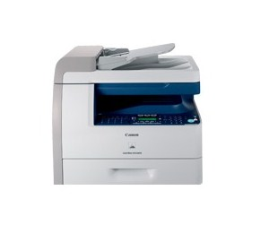 Canon i-SENSYS MF6560pl Driver and Manual Download