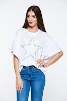tricouri-femei-online-starshiners2