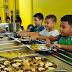 Após anos, Governo do Amazonas homologa nova licitação de alimentação e transporte escolar
