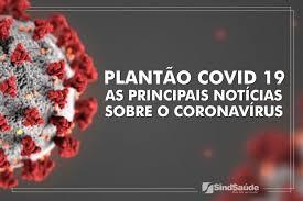 Paraíba registra 50 mortes por Covid-19 nas últimas 24h e 21 pacientes esperam por leito de UTI