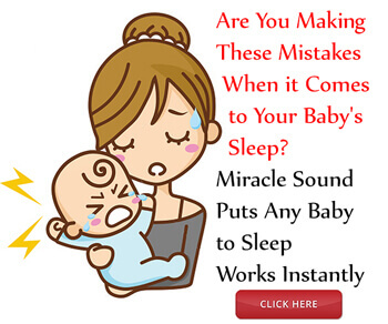 Baby Sleep Miracle, baby sleep miracle pdf, baby sleep miracle guide, baby sleep miracle download, baby sleep miracle mary ann schuler, baby sleep miracle review, baby sleep miracle book, baby sleep miracle pink noise