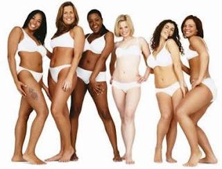 """Estadísticas provenientes de diversos censos realizados en el mundo revelan que la tasa de fertilidad decayó y que podría continuar descendiando en las próximas centurias si la denominada """"huelga de matrimonio"""" no se revierte. El primer riesgo, la extinción de las mujeres y la consecuente extinción de la humanidad. Estas cifras, que proyectan una imagen catastrófica para la raza humana, fueron proyectadas por la revista británica The Economist. En el estudio se revela que si la tendencia de baja en las tasas de natalidad de los países desarrollados se mantienen, el mundo podría quedarse sin mujeres dentro de cinco milenios."""