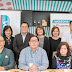 Watsons partners with PPhA, PCCP in Asthma Educators Program for its pharmacists