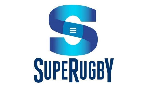 Link To Our Round 16 Saturday Super Rugby Preview