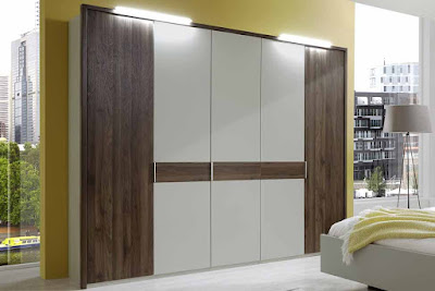 modern bedroom cupboard designs for 2019 wooden wardrobe design ideas