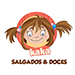 Kaka Salgados e doces