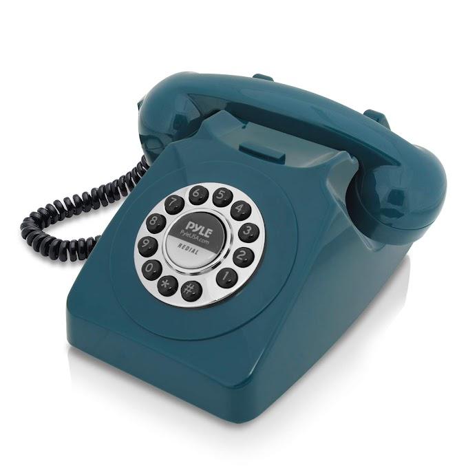 હવે બદલાઇ જશે Landline થી Mobile નંબર ડાયલ કરવાની રીત