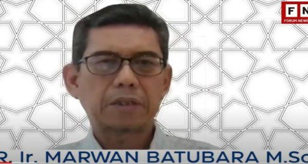 Pak Polisi dan DPR, Ini Ada Tantangan untuk Buka-Bukaan Fakta Pembunuhan Laskar FPI di KM 50