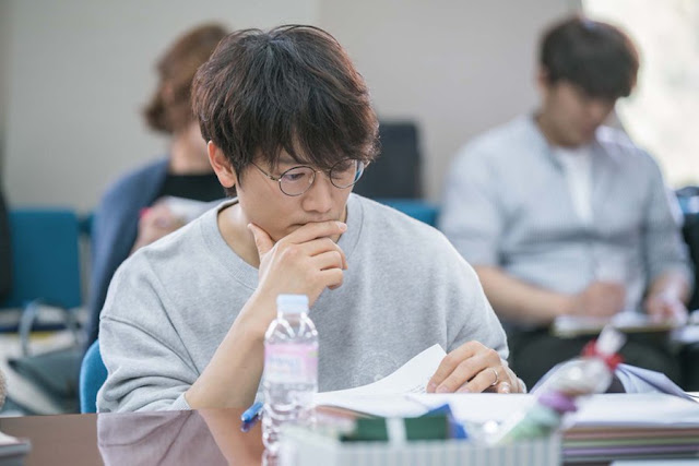 韓劇-醫生約翰-天才醫生車耀漢-Doctor John-線上看-戲劇簡介-人物介紹-SBS - KPN 韓流網
