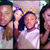 Throwback pictures of Regina Daniels and Somadina