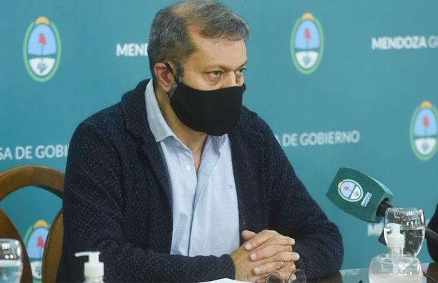 Denuncian a una clínica en Mendoza por errores en la entrega de fallecidos
