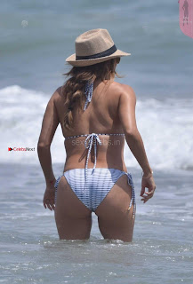 Eva-Longoria-in-Bikini-506-1+%7E+SexyCelebs.in+Bikini+Exclusive+Galleries.jpg