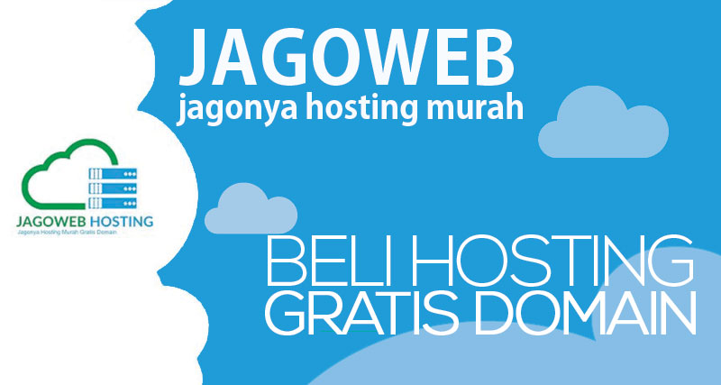Jagoweb