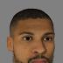 Loftus-Cheek Ruben  Fifa 20 to 16 face