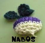 http://patronesamigurumis.blogspot.com.es/2015/01/patrones-nabos.html