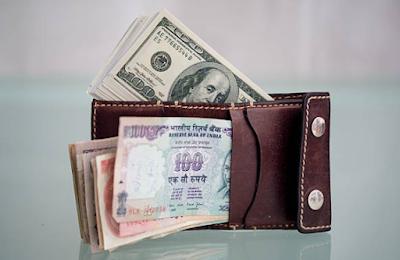 Dollar2Rupee