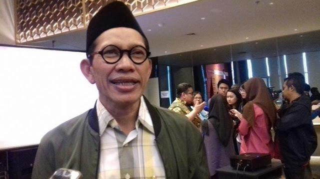 Fachrul Razi Jadi Menteri Agama, PBNU: Banyak Kiai Daerah Kecewa dan Protes