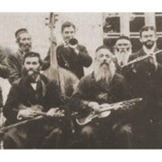 Musiciens-klezmer-ukraine-Juifs-révolution-jpeg