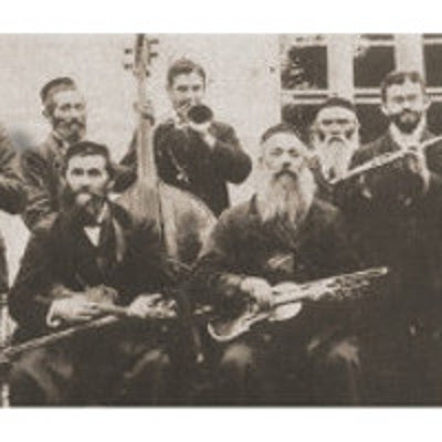 orchestre-Juifs-klezmer-jpeg